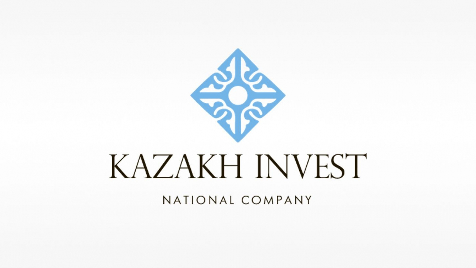 Kazakhstan's investment opportunities presented at First Caspian Economic Forum 2019