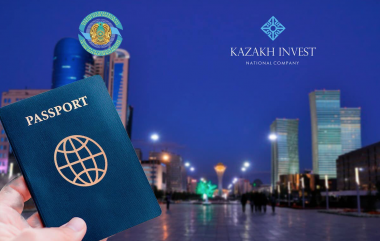 Suspension of Visa-free Entry for Citizens of 54 States Extended in Kazakhstan