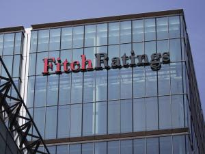 Fitch Ratings has affirmed Kazakhstan's Long-Term Foreign-Currency Issuer Default Rating (IDR) at 'BBB' with a Stable Outlook