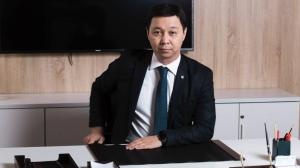 Kazakh Invest Supports 36 Projects Worth $1.6 billion in 2020
