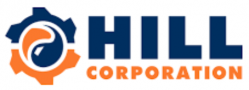 High Industrial Lubricants & Liquids (HILL) Corporation